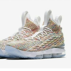 c286071349d Women s Fruity Pebble Shoes on Poshmark